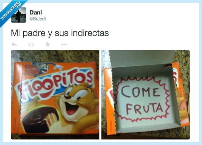 caja,chocolate,come fruta,Comida,dulce,Engaño,fondo,Fruta,Gordo,Troll