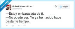 Enlace a Eso no posible es, me acordaría por @leomuyloco
