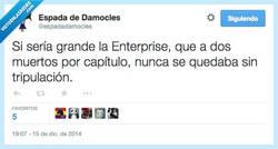 Enlace a Eso debía de ser como Bilbao mínimo por @espadadamocles