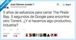 Enlace a Felicidades, sois inútiles por @JuanGomezJurado