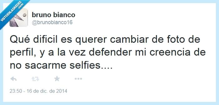 amigo,autofoto,cambiar,foto,nueva,perfil,selfies