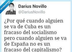 Enlace a A esto le llamo yo doble rasero por @DariusNovillo