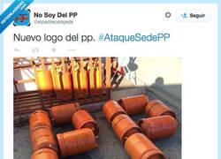 Enlace a Mucho mejor que las gaviotas, di que sí por @elpadrecoraje