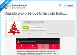 Enlace a Piropos navideños cutres para todos o no moláis por @brunobianco16