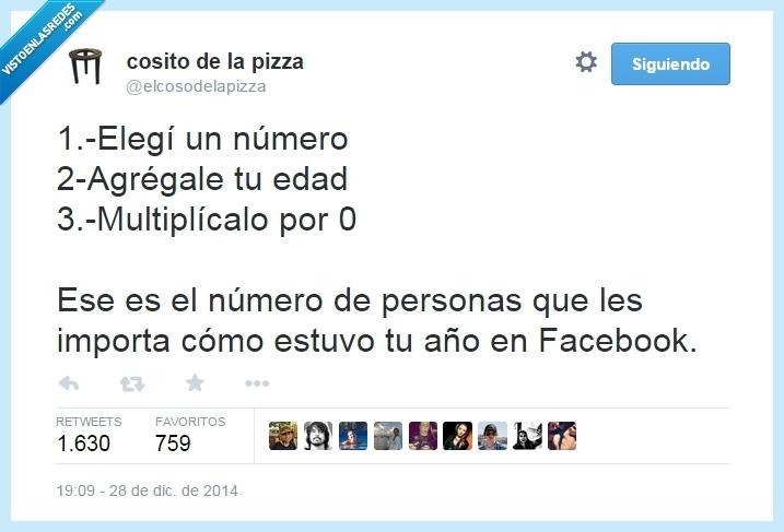 año,cero,facebook,interesa,multiplicar,nadie,Personas,Truco,Twitter