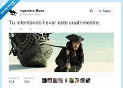 Enlace a Misión imposible, te lo digo ya por @Ingeniero_Boss