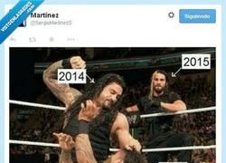 Enlace a Esperemos que el año que viene todo vaya mejor por @SergioMartinezS