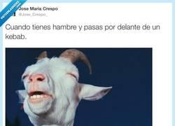 Enlace a ¿A qué huele? por @jose_crespo_