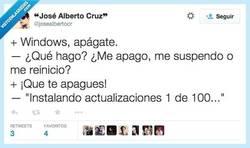 Enlace a Ha entrado en pánico y ha improvisado por @JoseAlbertoCr