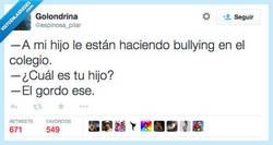 Enlace a Pero es majete, muy bueno en mates por @espinosa_pilar