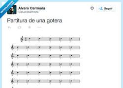 Enlace a El sonido que a todos nos saca de quicio por @alvarocarmona
