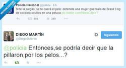 Enlace a Digno de un titular de Matías Prats por @policia y @Diego5martin