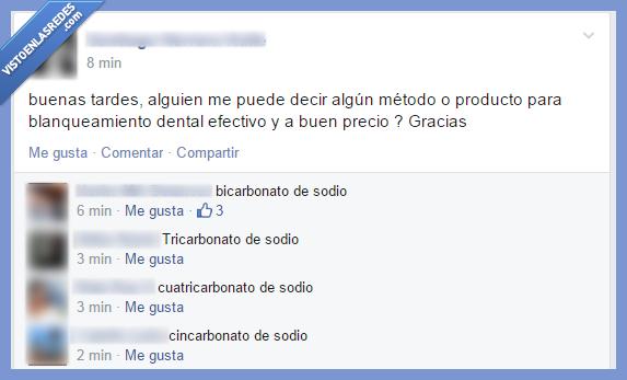 bicarbonato,bullying,cuatricarbonato,estado,facebook,tricarbonato,troll