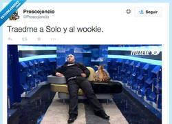 Enlace a Ya decía yo que me sonaba su pose por @Proscojoncio