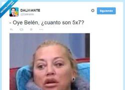 Enlace a Error 404 por @Dalirante