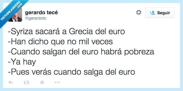 CEE,dinero,euro,Grecia,pobre,pobreza,Syriza