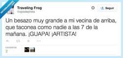 Enlace a Sin rencores, pero te odio por @ojosdepirata
