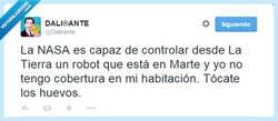 Enlace a Mucha tecnología pero... por @Dalirante