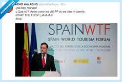 Enlace a Este diseñador estaba cabreado por @Achopijosocio