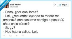 Enlace a Cometí un gran error por @Salitre83