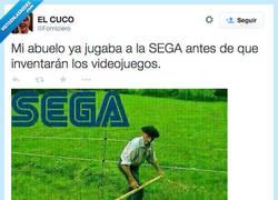 Enlace a Seeeeeeeeeegaaaaaaaaaa por @Forniciero