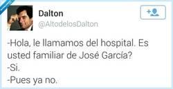 Enlace a Directo al grano por @altodelosdalton