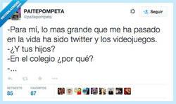 Enlace a Son mu' salaos' por @paitepompeta
