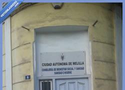 Enlace a En Melilla se predica con el ejemplo...