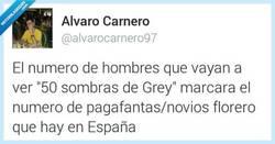 Enlace a Se acerca el terrible día por @alvarocarnero97