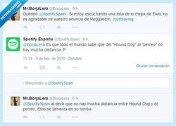 Enlace a Algunos CM´s se pasan de graciosos/as... por @BorjaLera