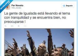 Enlace a Que no cunda el pánico por @fer_novato
