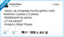 Enlace a ¡Ayuda, Albert! por @Profeta_Baruc