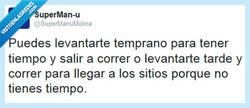 Enlace a Tuya es la elección, Neo por @supermanumolina