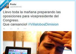 Enlace a Duras oposiciones, por @postudimetio