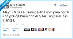 Enlace a Es mi máxima aspiración en la vida por @TaboadaLucia