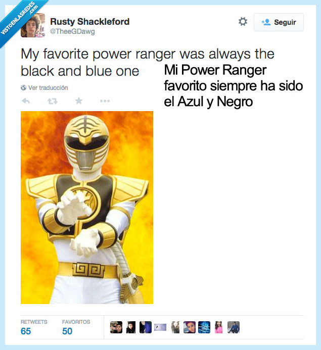 azul,blanco,color,dorado,negro,Power Ranger,vestido