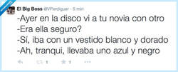 Enlace a Menos mal, qué susto por @VPerdiguer