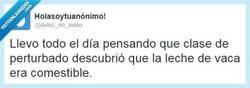 Enlace a Hay que estar muy loco por @aviso_no_aviso