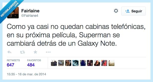 caben,cabinas,casi,dentro,detras,Galaxy,gigante,no,Phablet,quedan,quedar,Samsung