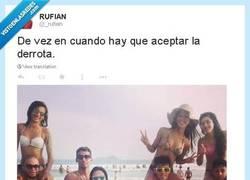 Enlace a Vive para luchar otro día por @_rufian
