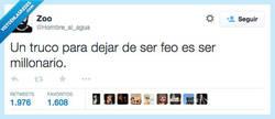 Enlace a A Cristiano Ronaldo le funcionó por @Hombre_al_agua