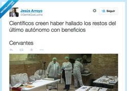 Enlace a Las cuotas nos matarán a todos, por @GenteQueLucha