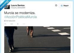 Enlace a Ese Whatsapp puede esperar, créeme por @Laura_SantosSM