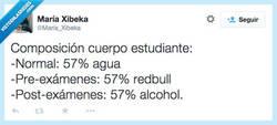 Enlace a Lo importante es que es líquido por @Maria_Xibeka