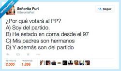 Enlace a E) Todas las anteriores por @SenoritaPuri