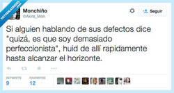 Enlace a Loco/a detected, HASTALUEGO por @Akira_Mon