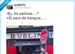 Enlace a ¿Hacen unas birrillas? por @ALBERTOBANDO