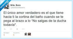 Enlace a Lo demás son tonterías por @noesoronavarro