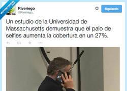 Enlace a Ahora puedo llamar desde cualquier lado por @Riveriego_