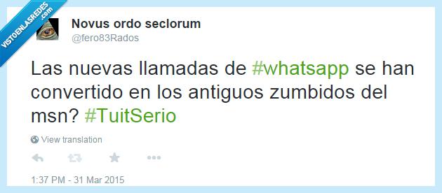 409382 - Todo vuelve, todo es cíclico de @fero83Rados